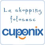 cuponix