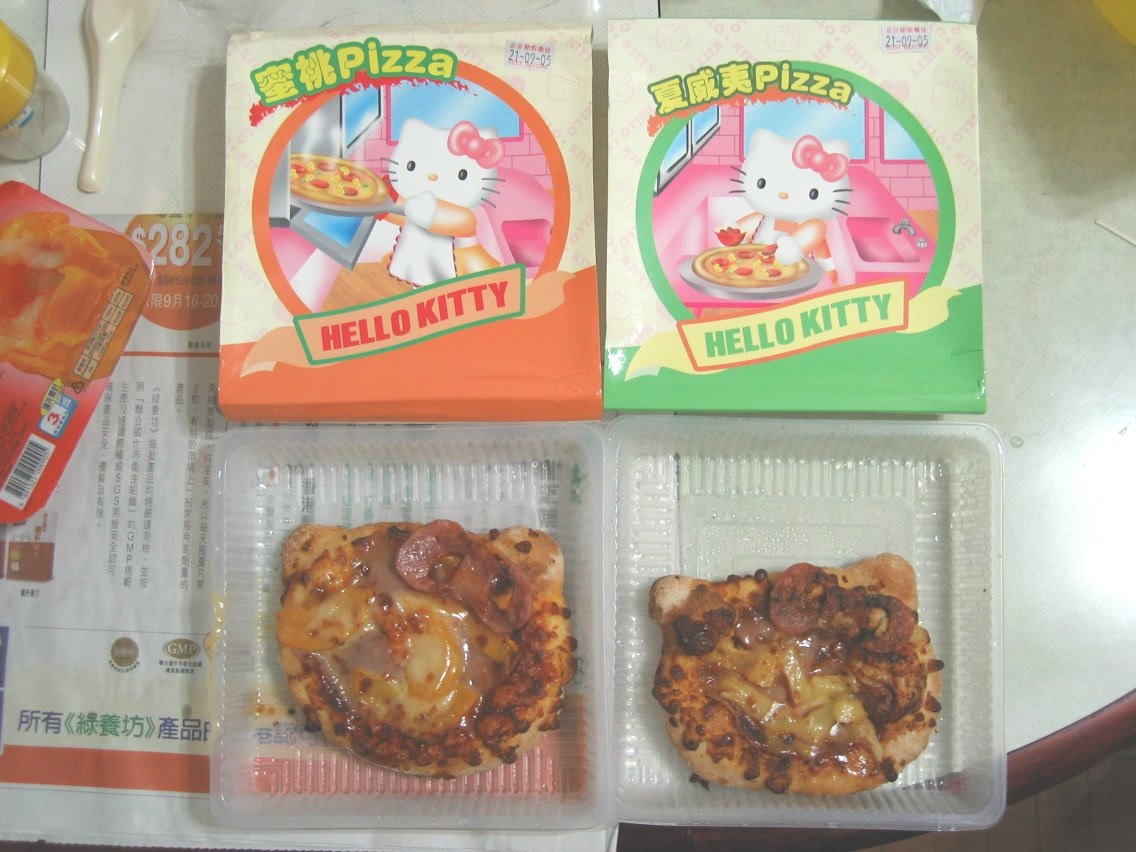 hello-kitty-pizza2.jpg
