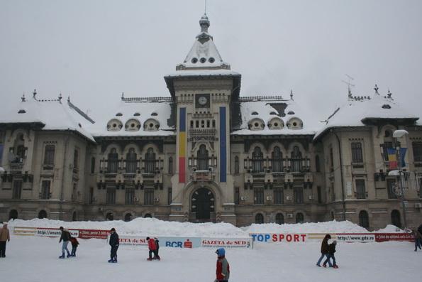 Craiova_decembrie_2008