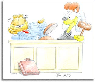 garfield_lawyer
