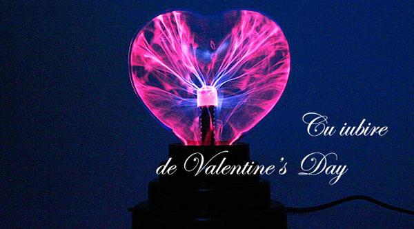 cadouri in forma de inima valentine's day