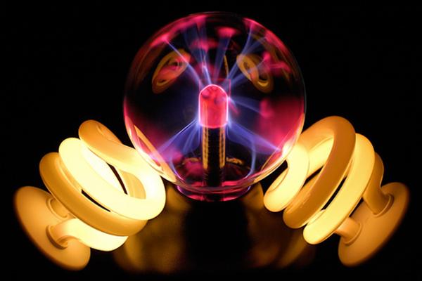 experiment glob cu plasma