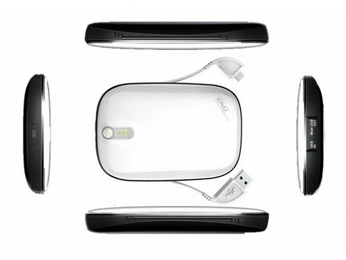 acumulator incarcare dispozitive micro USB