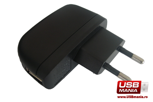 adaptor ipod priza usb