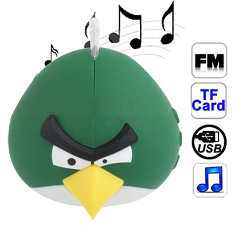 angry birds boxa calculator