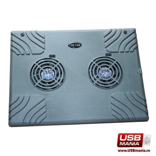 cooler laptop usb