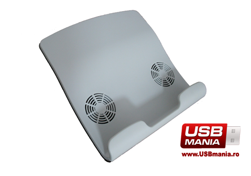 cooler laptop cu porturi usb