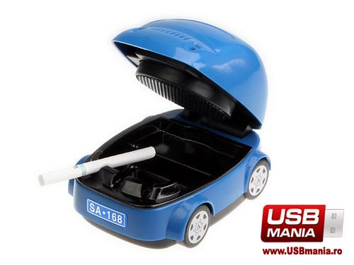 masinuta USB