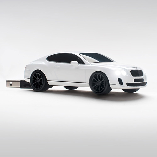 memorie usb bentley_detailed1