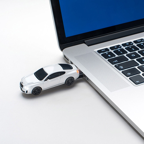 memorie usb bentley_detailed2