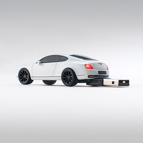 memorie usb bentley_detailed4