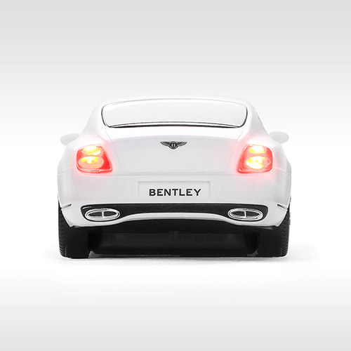 mouse bentley continental_detailed3