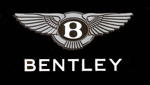 mouse bentley continental_detailed6