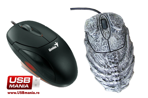 mouse genius xscroll