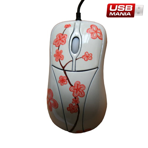 mouse usb