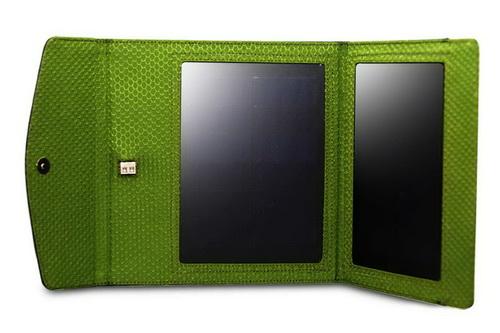 panou solar colia Power Photon B7W Deluxe