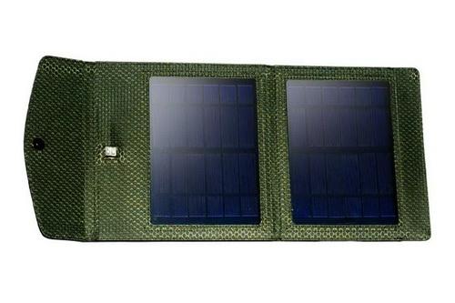 panou solar reincarcare baterie externa