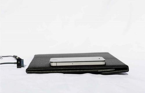 panou solar reincarcare baterie telefon