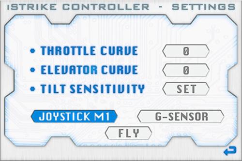 soft Nava Spatiala USB