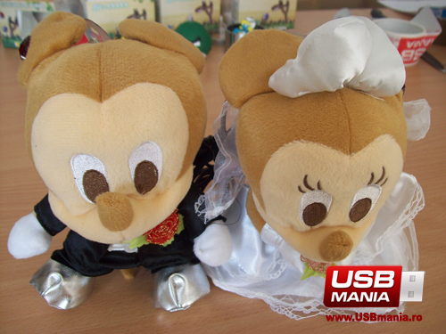 boxe calculator soricei minnie mickey