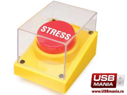 Buton Antistres