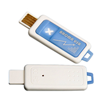 Odorizant USB Spa