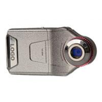 Microscop Digital Portabil - Cadouri USB Mania
