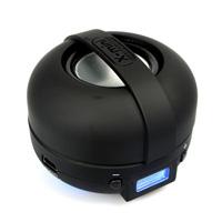 Boxa Portabila X-Mini Rave (Mono)