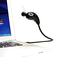 Ventilator USB de Birou