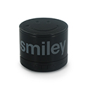 Boxa portabila Smiley Original