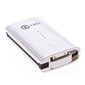 Acumulator portabil Colia Power.QYG 5000