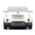 Mouse Masinuta - Range Rover Evoque