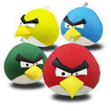 Boxa USB Birdie