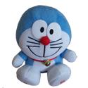 Boxa USB Doraemon