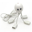 Hub USB Calmar