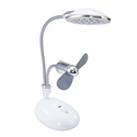Lampa USB cu 13 LED-uri