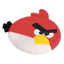 Stick USB Birdie