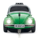 Mouse Masinuta - VW Beetle Mexico Taxi