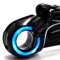 Memorie USB Motocicleta Tron: Legacy 4GB