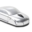 Mouse Masinuta - Audi TT Wireless