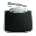 Mouse Pad cu 4 Porturi USB