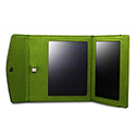 Panou Solar - Colia Power Photon B7W Deluxe