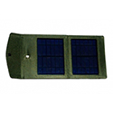 Panou Solar - Colia Power Photon S4W