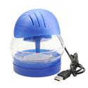 Aparat USB Pentru Improspatarea Aerului