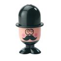 Memorie USB - Sir James