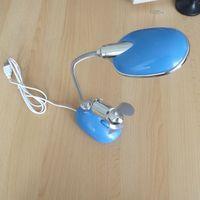 Lampa USB cu 13 LED-uri