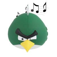 Boxe Angry Birds