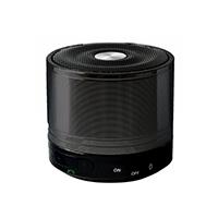 Boxa portabila Colia Sound V2