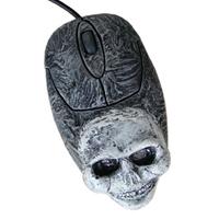 Mouse Tunat Craniu