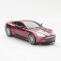 Mouse Masinuta - Aston Martin DBS V12